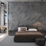 19 charmantes chambres modernes qui vous laissent sans voix - Decoration De