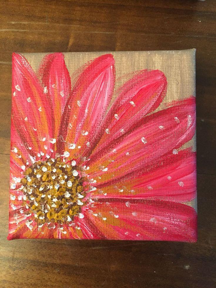 19+ idées créatives surprenantes pour la peinture d'intérieur