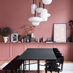 19 idées de salle à manger élégantes