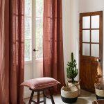 20 beaux rideaux pour en mettre plein la vue