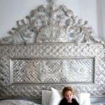 20 superbes idées de mobilier de chambre chic et minable