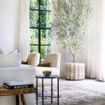 23+ tapis de salon Des idées de design pour reprendre votre souffle - #breath #Design #ide ...