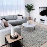 25 superbes combinaisons de couleurs de salon pour conforter votre chambre