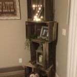 26 Idées de design et de décoration rustiques pour une ambiance chaleureuse - Décors pour la maison
