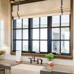 26 idées de traitements pour fenêtres de maison à apporter un charme d'antan à votre maison - Décors déco