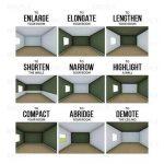3 idées simples et sensées: conseils de peinture intérieure, thérapie de peinture d'intérieur pour appartement de salon. Idées de peinture intérieure avec des sols sombres peinture intérieure ferme portes. Couleurs de peinture intérieure