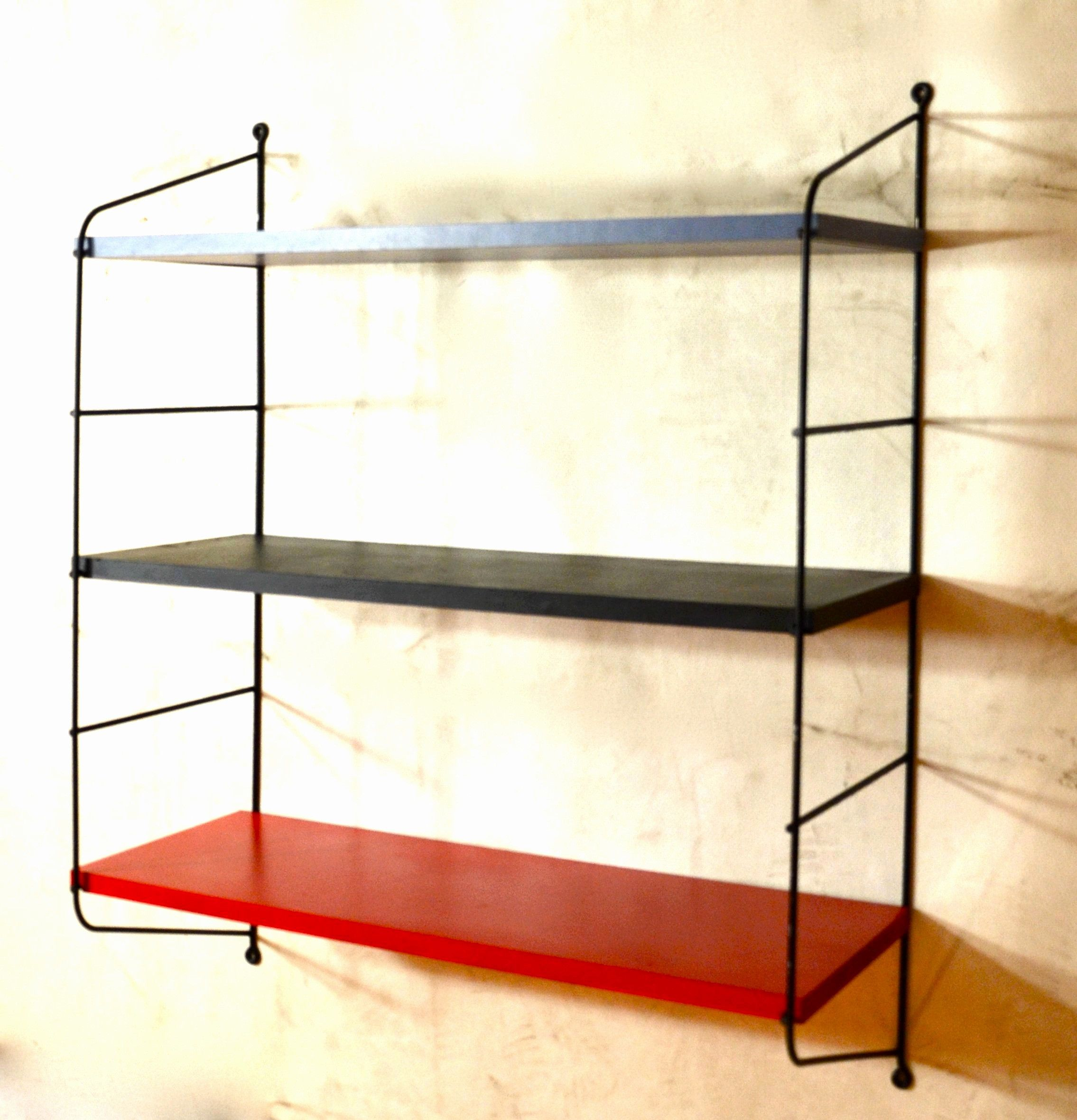 30 Luxe Etagere Chambre Froide  Recommandations – etagere chambre, etagere chamb…