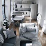 30+ meilleures et étonnantes idées de design de petit salon