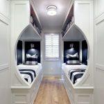 30 meilleures idées de meubles de chambre à coucher pour enfants, #best # idées #enfants # lits ... - Oriel D.