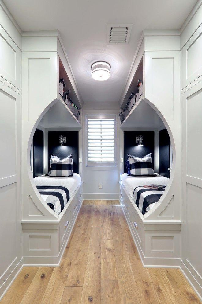 30 meilleures idées de meubles de chambre à coucher pour enfants, #best # idées #enfants # lits … – Oriel D.