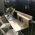 31+ Meilleur design d'intérieur de maison pour votre maison - conceptions interiordecor