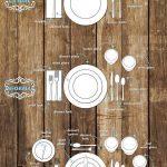 33 Les meilleurs ensembles de cuisine 038 Idées de restauration K #Meilleure #Salle à manger #Helena #Id ...