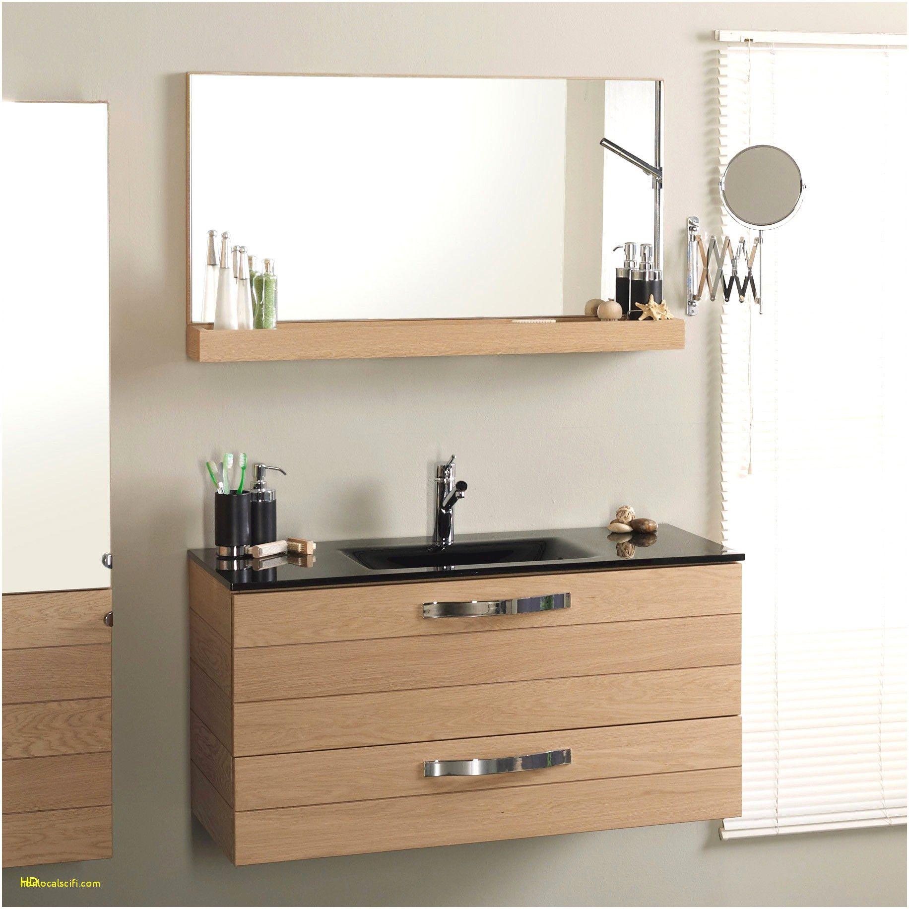 35 Beau Meuble En Teck Massif  Recommandations – meuble en bois qui moisit, meub…