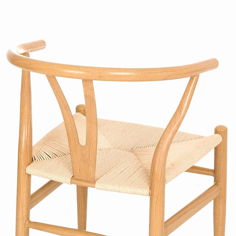 35 Impressionnant Chaise En Bois Avec Accoudoir  Idées astucieuses – chaise cus…