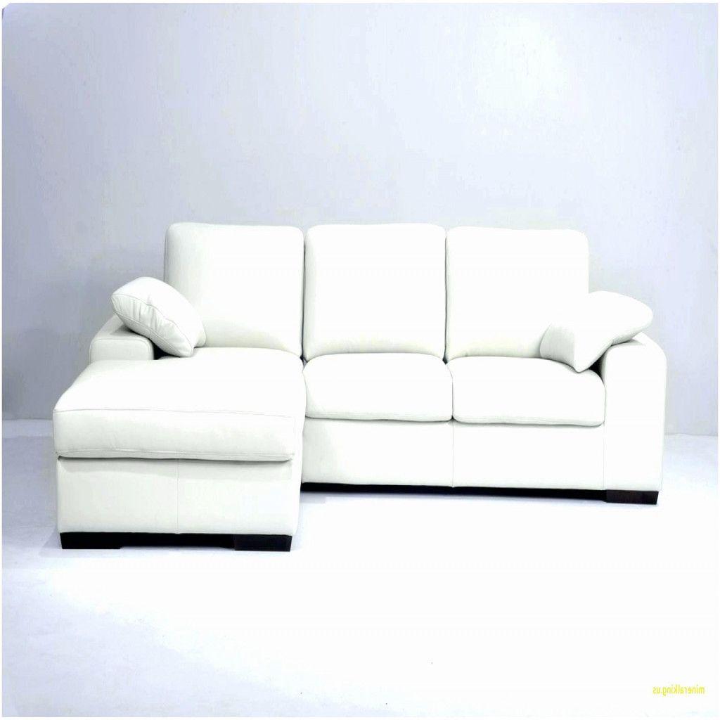 35 Nouveau Lit Escamotable Canapé Ikea  Idées – lit escamotable 180×200, lit e…