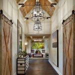 35+ idées de design d'intérieur de ferme rustique qui inspireront vos prochaines transformations