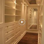 35 meilleures idées de salle de bain et photos de votre chambre à coucher # chambre à coucher # dormir ...