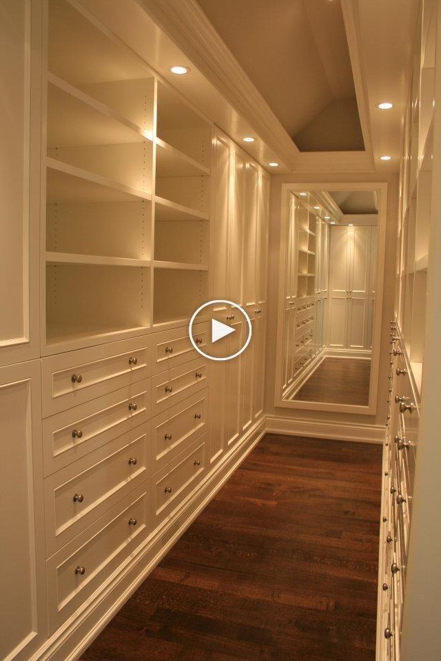 35 meilleures idées de salle de bain et photos de votre chambre à coucher # chambre à coucher # dormir …