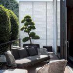 39 idées créatives sur les espaces extérieurs pour améliorer votre espace extérieur
