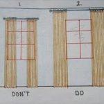 40 travaux de bricolage simples qui améliorent instantanément votre maison