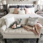41 superbes idées de décoration de maison printanière à essayer cette saison