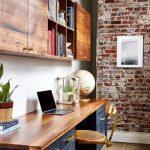 42 meilleures idées pour décorer votre bureau au travail