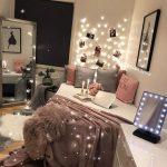 45+ superbes idées de chambres pour adolescentes - # Consultez-en plus sur schlafzimmer.fr ...