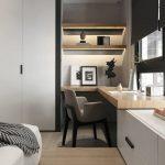 47 superbe intérieur style maison vaut une visite
