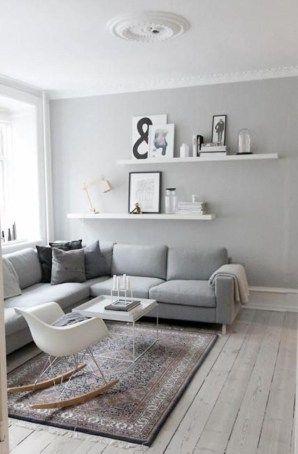48 belle lumière décorative pour une décoration de salon parfaite avec un canapé