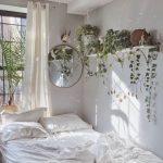 +49 Que ne savez-vous pas sur la chambre à coucher Boho Hippy Idées de chambres qui vous choquent ... - Diyideasdecoration.club