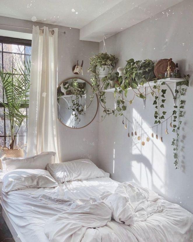 +49 Que ne savez-vous pas sur la chambre à coucher Boho Hippy Idées de chambres qui vous choquent … – Diyideasdecoration.club