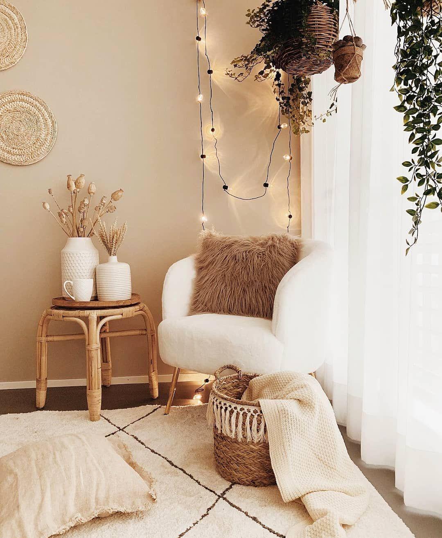 5 conseils à suivre pour bien décorer votre salon