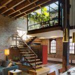 5 conseils pour rénover une maison ancienne
