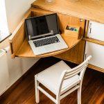 5 petites mais belles idées de chambre - Le Marché du Cottage - Décoration à faire soi-même