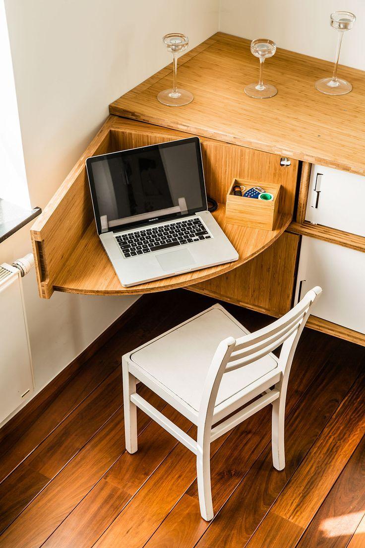 5 petites mais belles idées de chambre – Le Marché du Cottage – Décoration à faire soi-même