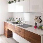5 raisons pour lesquelles les conceptions de cuisine modulaire sont la dernière tendance en m...