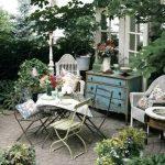 50 idées pour la décoration de table Garden-Party entre amis - Des exemples pour aller plus loin