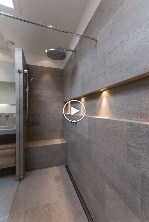 52 dernières idées d'évier de salle de bains design vanité de salle de bain