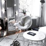 55 intérieurs cocooning repérés sur Pinterest