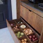 56 Décoration de meubles de cuisine malin - idées pour ...