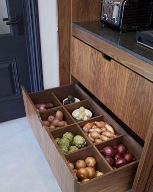 56 Décoration de meubles de cuisine malin – idées pour …