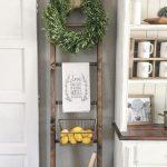 58+ Un truc simple pour des idées de décoration de cuisine ... - #Decor #forsmallspaces # ...