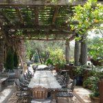 60 idées pour décorer la terrasse