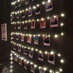 65+ Idées de chambres mignonnes pour adolescentes qui vous emporteront - Oriel D.