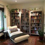 65 petites idées de décoration de salon modernes