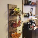 66 Astuces & Idées Rangement & Aménagement Petite Cuisine