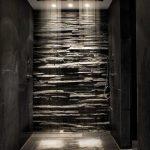 70 Idées Originales à Piquer pour Relooker votre Salle de Bains