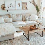 75 meilleures idées de décoration de salon: Les meilleurs styles pour votre prochaine mise à jour - Page 6 de