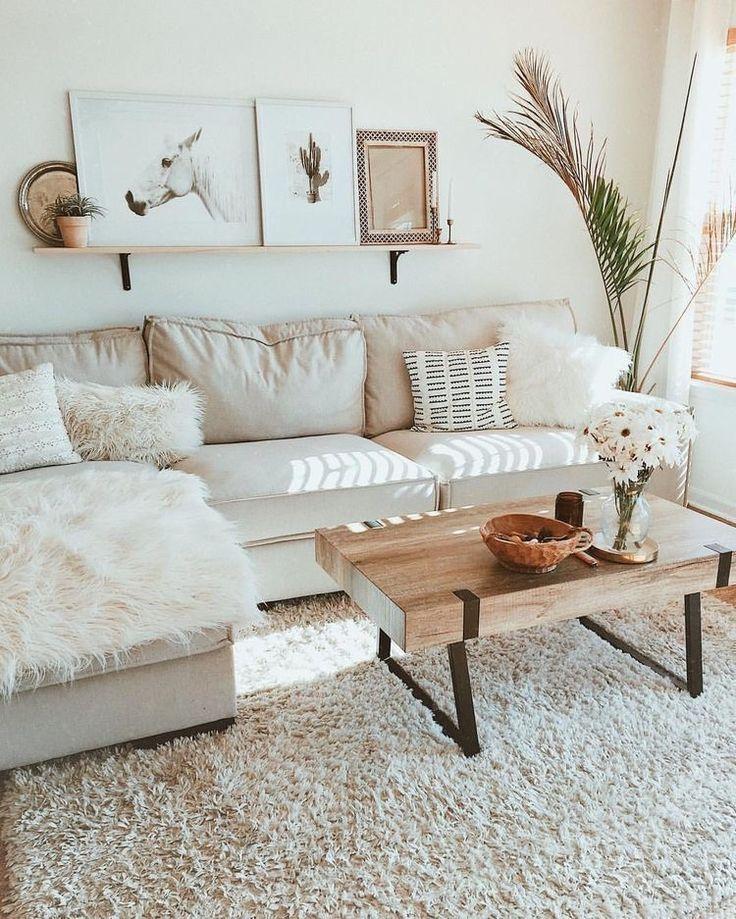 75 meilleures idées de décoration de salon: Les meilleurs styles pour votre prochaine mise à jour – Page 6 de