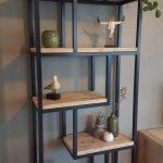 8 idées légères: cuisine moderne et minimaliste, foyer minimaliste ...